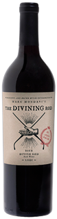 The Divining Rod Divine Red 2013 750ml